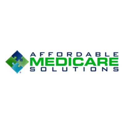 Affordable Medicare Solutions