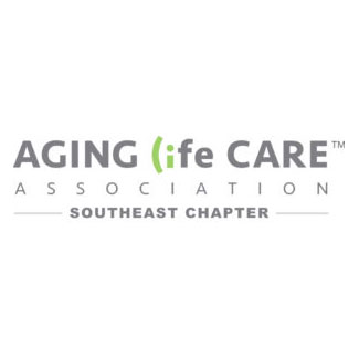 Aging Life Care of Atlanta