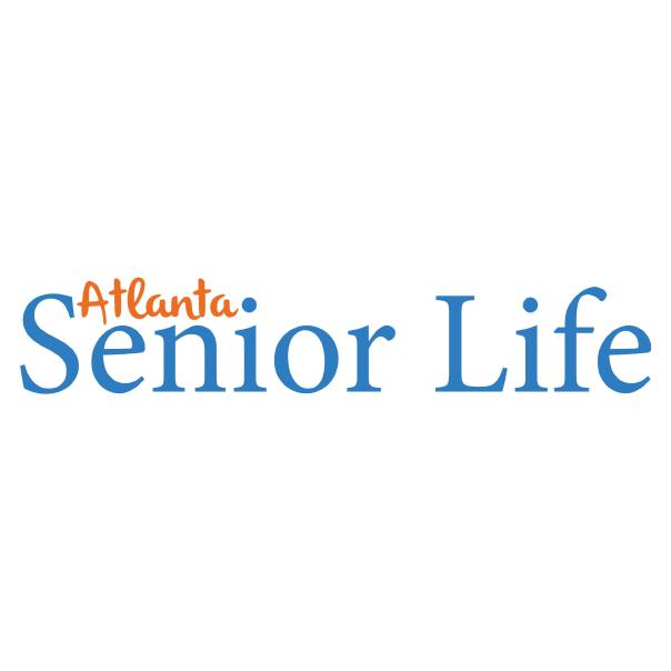 Atlanta Senior Life