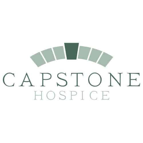 Capstone Hospice