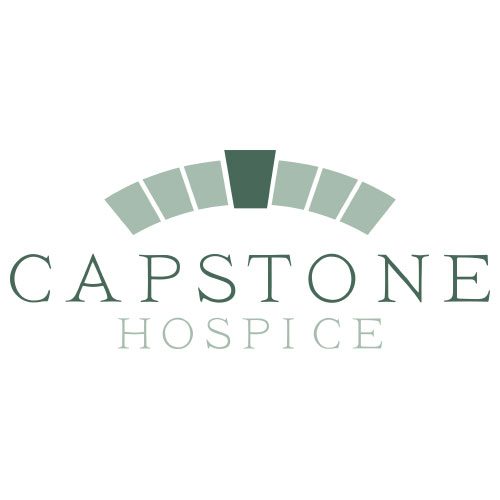 Capstone-Hospice-Logo_500x500
