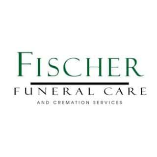 Fischer Funeral