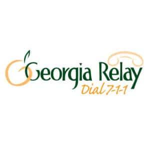 Georgia Relay