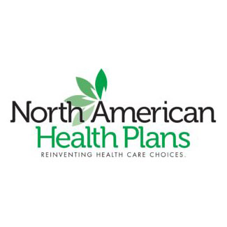 North American Health Plans