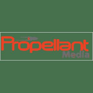 Propellant Media