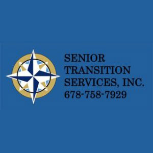 Senior Transition Services