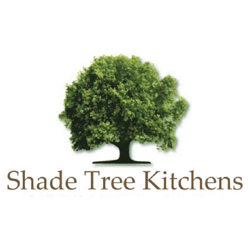 Shade Tree Kitchens