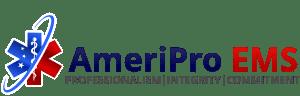 AmeriPro EMS