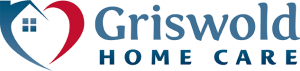 Griswold_Home_Care_Sponsor_Logo
