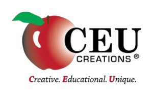 CEU Creations Logo